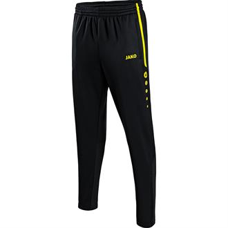 JAKO Trainingsbroek Active 8495-33