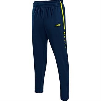 JAKO Trainingsbroek Active 8495-89