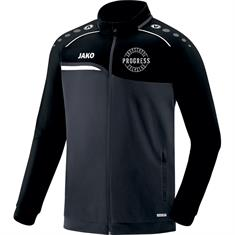 JAKO Trainingsjack PROGRESS prg9318-08