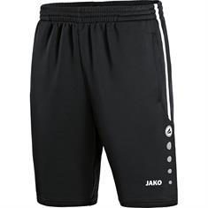 JAKO trainingsshort active 8595-08