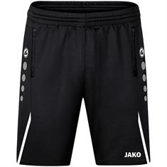 JAKO Trainingsshort Challenge 8521-802