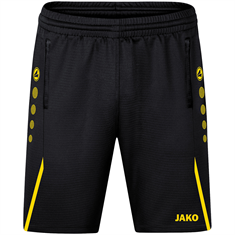 JAKO Trainingsshort Challenge 8521-803