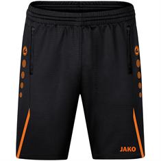 JAKO Trainingsshort Challenge 8521-807