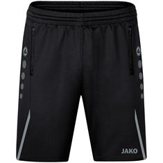 JAKO Trainingsshort Challenge 8521-811