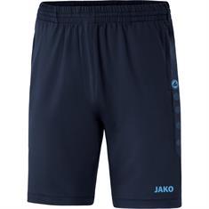 JAKO Trainingsshort Premium 8520-95