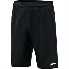 JAKO Trainingsshort Profi 8507-08