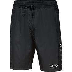 JAKO Trainingsshort Winter 8596-08