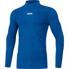 JAKO Turtleneck Comfort 2.0 6955-04