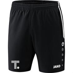 JAKO TV Ilpendam Short Comp 2.0 tvi6218-08