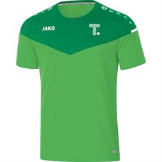 JAKO TV Ilpendam T-Shirt Champ 2.0 tvi6120-22