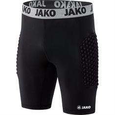 JAKO Underwear keeper tight 8986-08