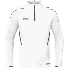 JAKO Ziptop Challenge 8621-002