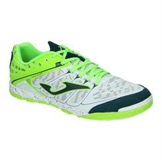JOMA Super Regata 832 wit fluor super regata 832