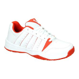 K-SWISS Court Smash Omni 85629-182-m