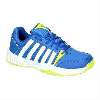 K-SWISS Court Smash Omni 85629-445-m