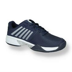K-SWISS Express Light 2 HB 006611401m