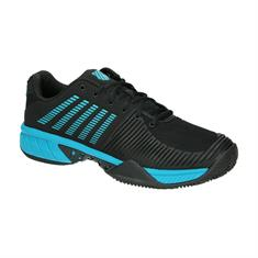 K-SWISS express light 2 hb 06611-010-m