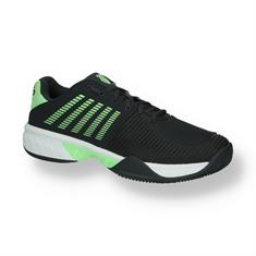 K-SWISS express light 2 hb 06611-406-m
