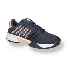 K-SWISS express light 2 hb 96611-034-m