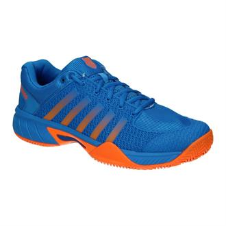 K-SWISS express light hb 05345-427-m