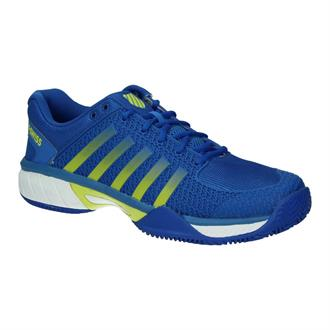 K-SWISS Express Light Hb 05345-452-m