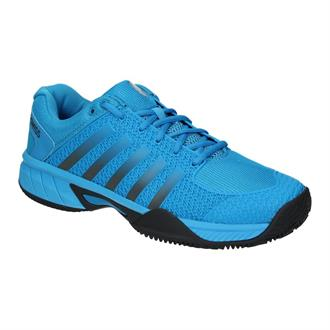 K-SWISS express light hb 05345-466-m