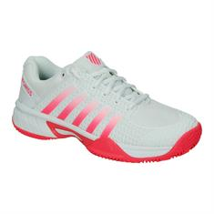 K-SWISS express light hb 95345-105-m