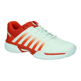 K-SWISS Express Light Hb 95345-182-m