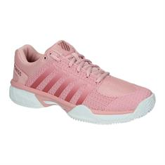 K-SWISS express light hb 95345-653-m