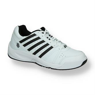 K-SWISS Vendy Ii Sp Omni 05343-102-m