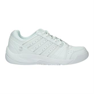 K-SWISS Vendy Ii Sp Omni 95343-153-m