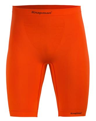 Knap'Man Zoned Compression Short USP 45 km00745