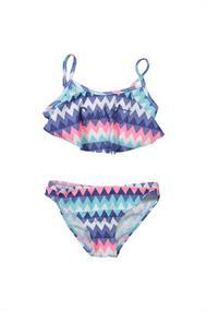 LENTIGGINI Bikini Sunset 45y-27046