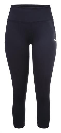 LI-NING Karen Tights 83230112-990