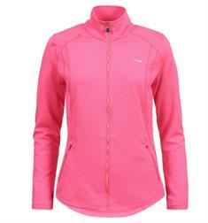 LI-NING valonia midlayer jacket 87080117a-640