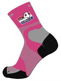 LOWA Lowa 4daagse sock ls830872