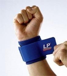 LP SUPPORT 753 Polssteun 753 polssteun