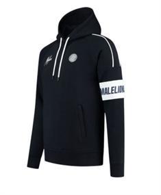 Malelions Coach Hoodie ms-ss21-11-302