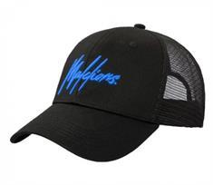 Malelions Signature Cap ms-aw20-1-14