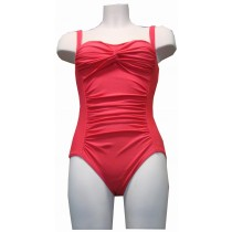 Manouxx ladies pleads bathingsuit 21704-860