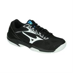 MIZUNO Cyclone Speed 2 Jr v1gd1910-45