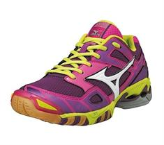MIZUNO L Wave Bolt 3 v1ga1500