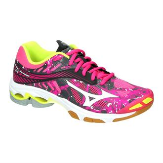 MIZUNO L Wave Lightning v1gc1800-90