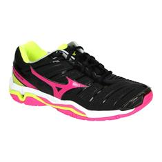 MIZUNO L Wave Stealth 4 x1gb1600-92