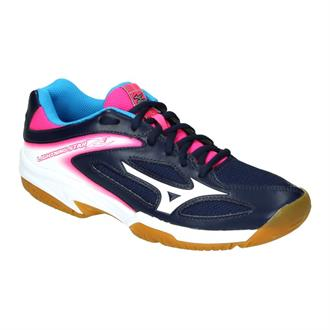 MIZUNO Lightning Star Z3jr v1gd170302