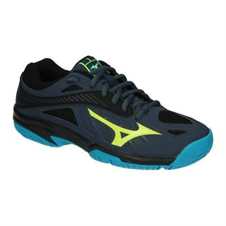 MIZUNO lightning stat z4 jr v1gd1803-47
