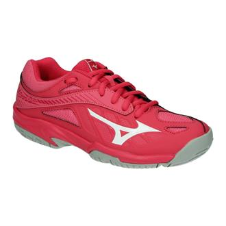 MIZUNO lightning stat z4 jr v1gd1803-61