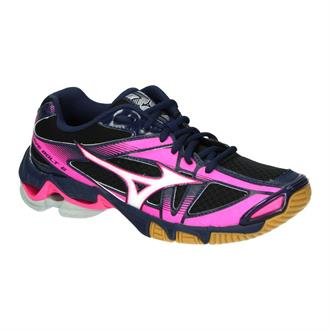 MIZUNO Wave Bolt 6 (w) v1gc176072