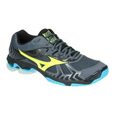 MIZUNO wave bolt 7 v1ga1860-47