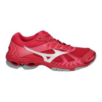 MIZUNO wave bolt 7 v1gc1860-61